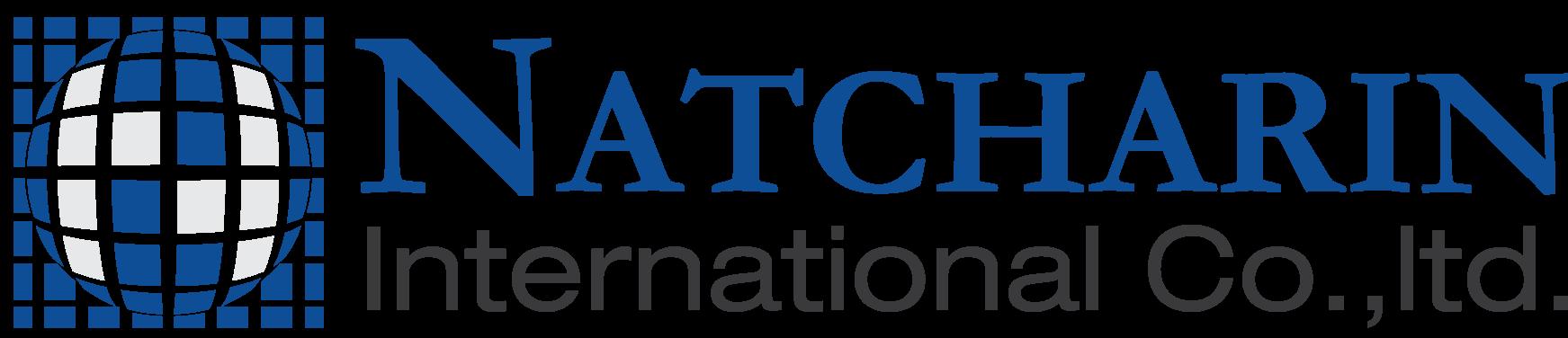 Natcharin International Co., Ltd.